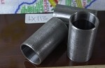 REYNOLDS LX113 631 BOTTOM BRACKET SHELL 38.1X68.5, 24tpi. THREAD
